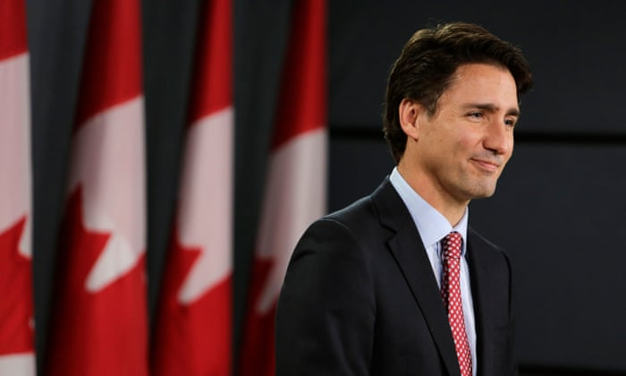 Canada withdrawal will not hinder battle against Isis thumbnail