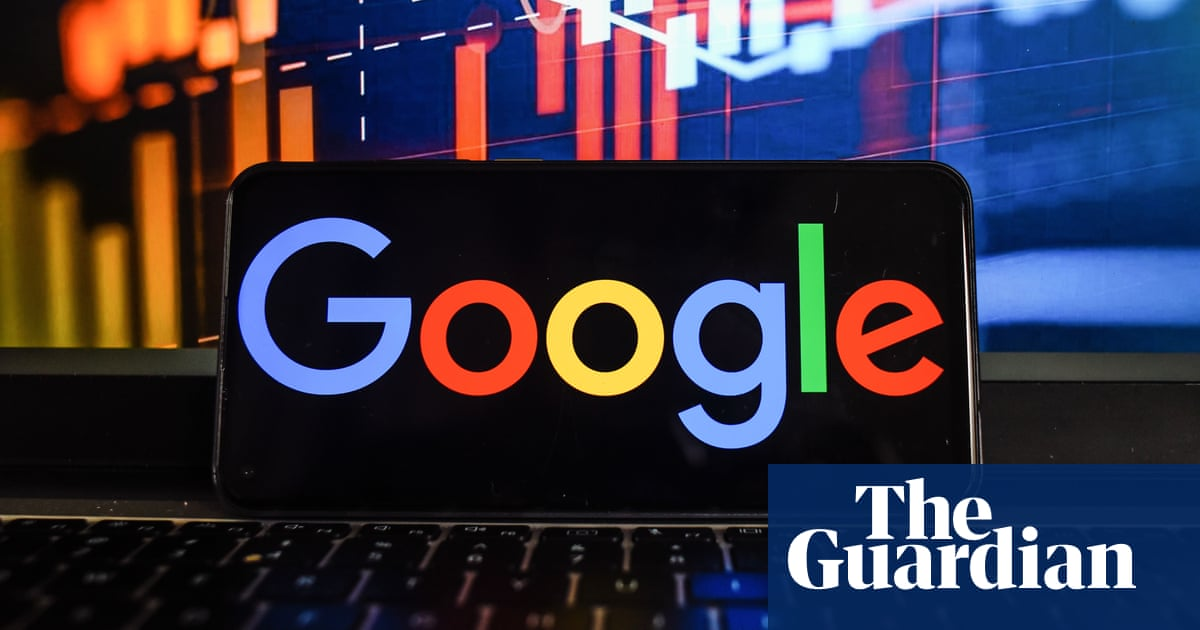 Revealed: Google illegally underpaid thousands of workers across dozens of countries