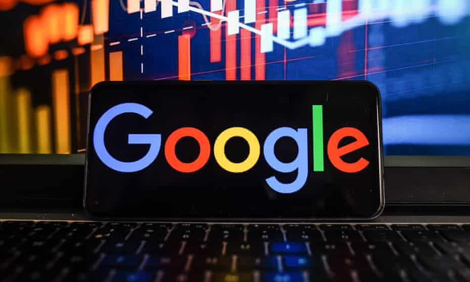 The documents show Google executives and attorneys at one point pursued a plan to come into compliance slowly and at the least possible cost to itself.