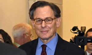 Sidney Blumenthal was once an adviser to Bill Clinton, then an adviser to Hillary Clinton when she first campaigned for president.