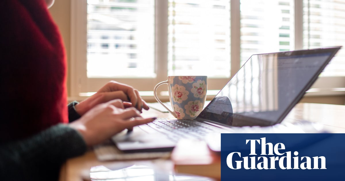 Microsoft productivity score feature criticised as workplace surveillance