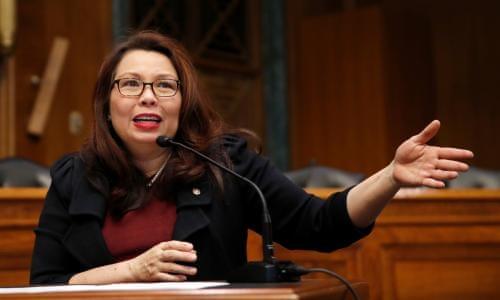 seks-s-senatorom-amidaloy-trahane-bolshim-tverdim-chlenom