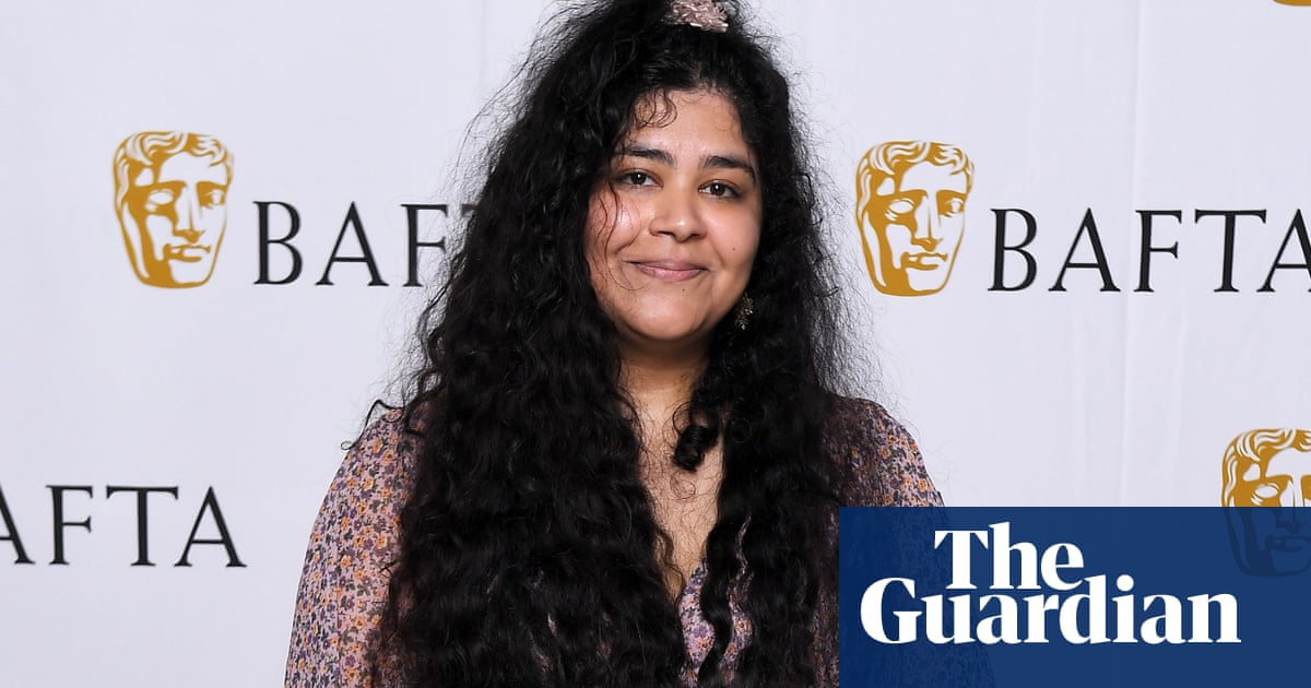 Bafta diversity scheme participant says casting director made racist comments