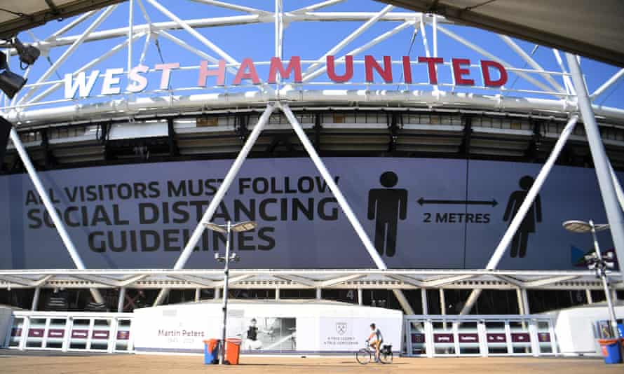 Premier League clubs are meeting on Friday to discuss possible next steps during the coronavirus pandemic.