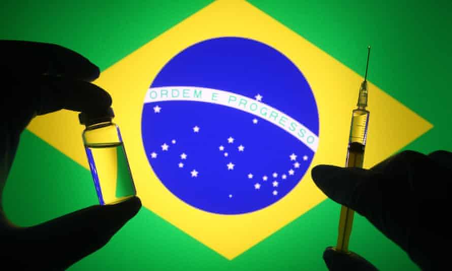 Brazil Brazil (1985)