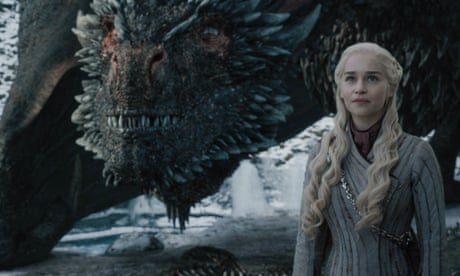 Game of Thrones petitions and Star Wars trolls? Fans have become far too entitled