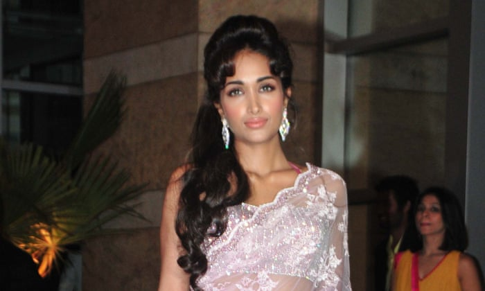 Death in Bollywood: who killed Jiah Khan? | Global | The Guardian