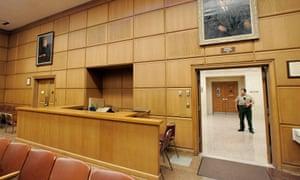 Tulsa Oklahoma oral sex rape ruling