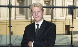Jo Johnson has unveiled a new framework to assess how effectively universities commercialise research.