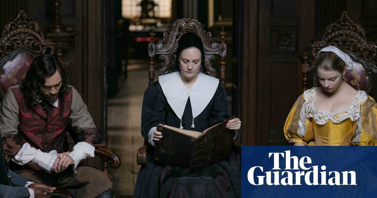 6151aaebaf Bestselling books of 2017: the top 100   Books   The Guardian