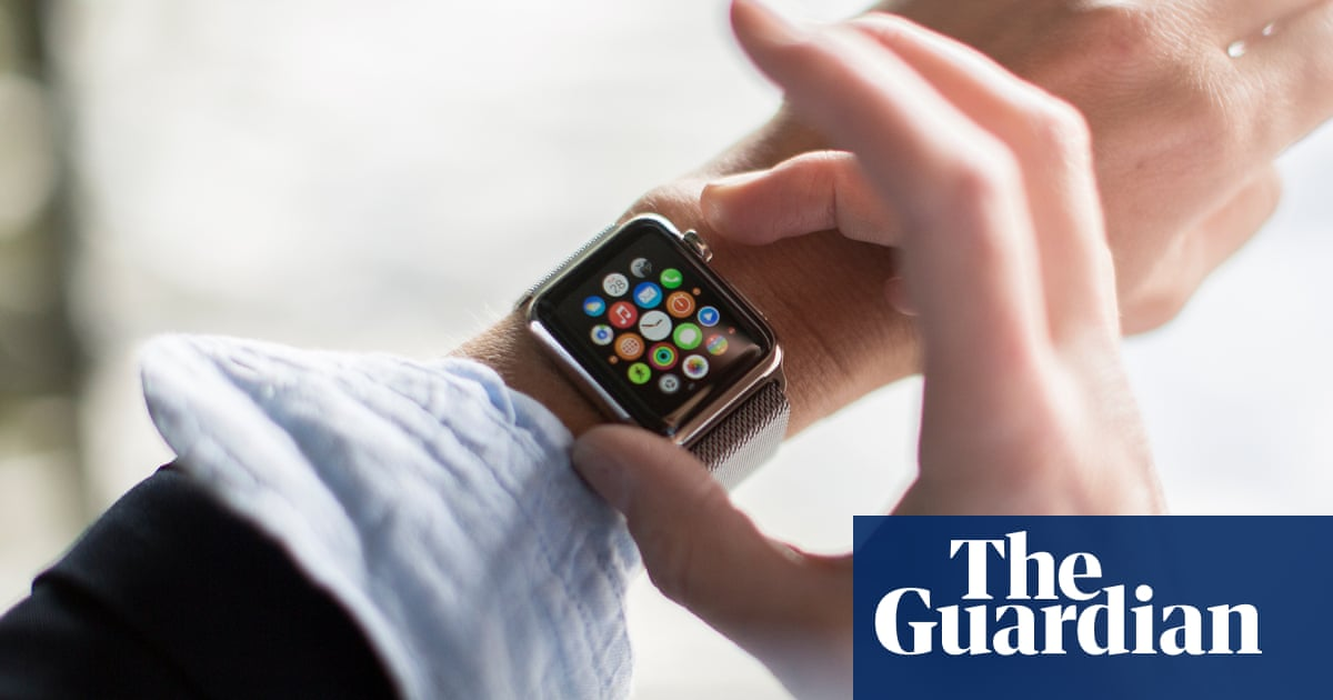 40 years of Apple - in pictures | Technology | The Guardian