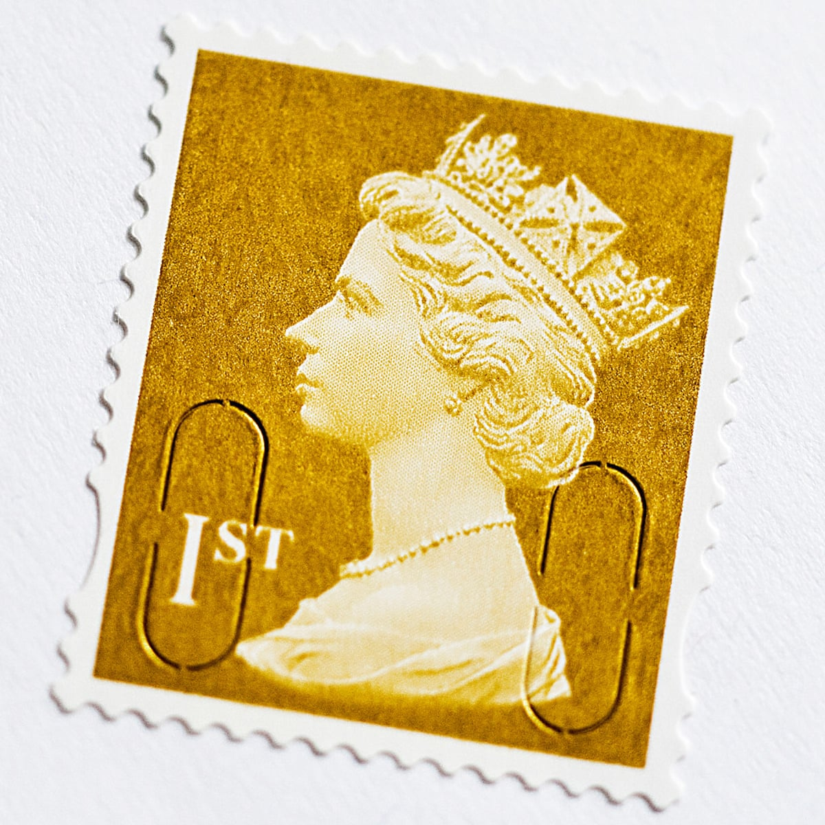 I Think It S About 6 Do You Know The Cost Of A First Class Stamp Consumer Affairs The Guardian,Colors That Go With Light French Gray
