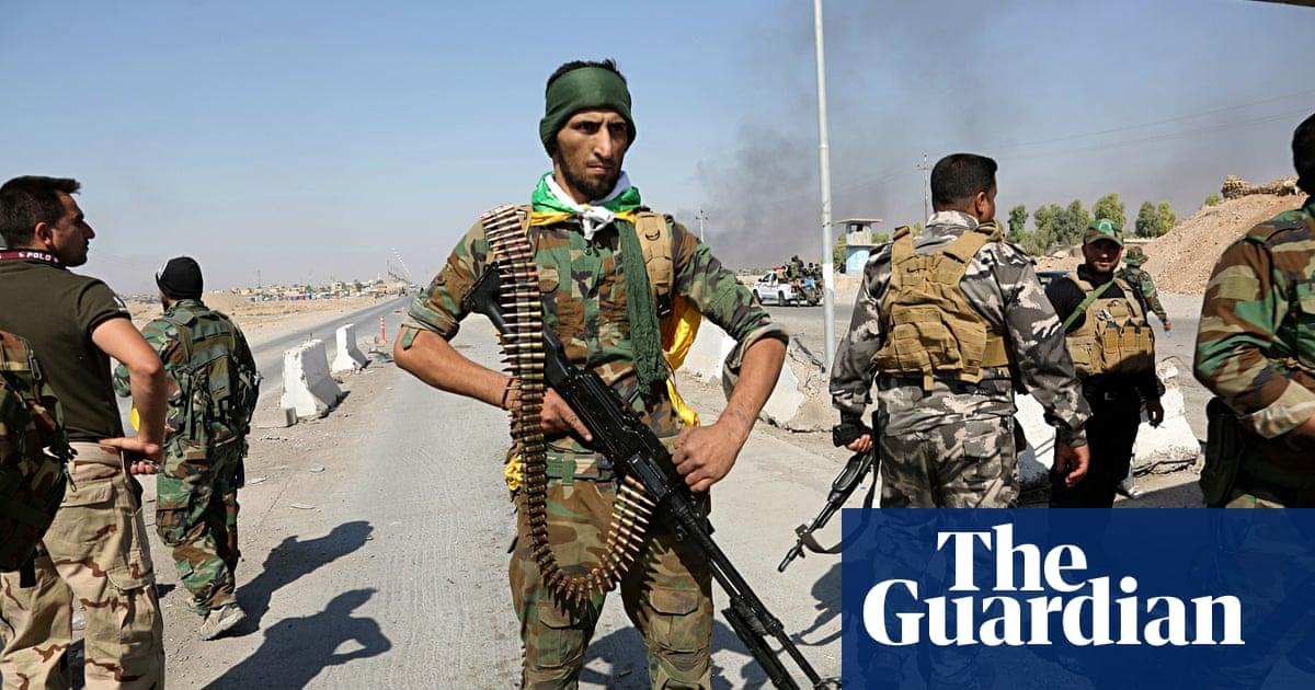iraq-army-sex-video