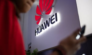 Trump's actions against Huawei have triggered a shift in thinking from China, with the nation's firms seeking alternatives to US software and chips.