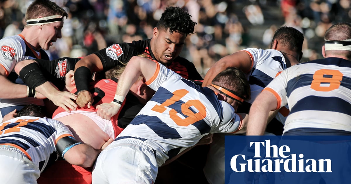 f28e5db748f Why European fans should give raw-as-hell Major League Rugby a go ...