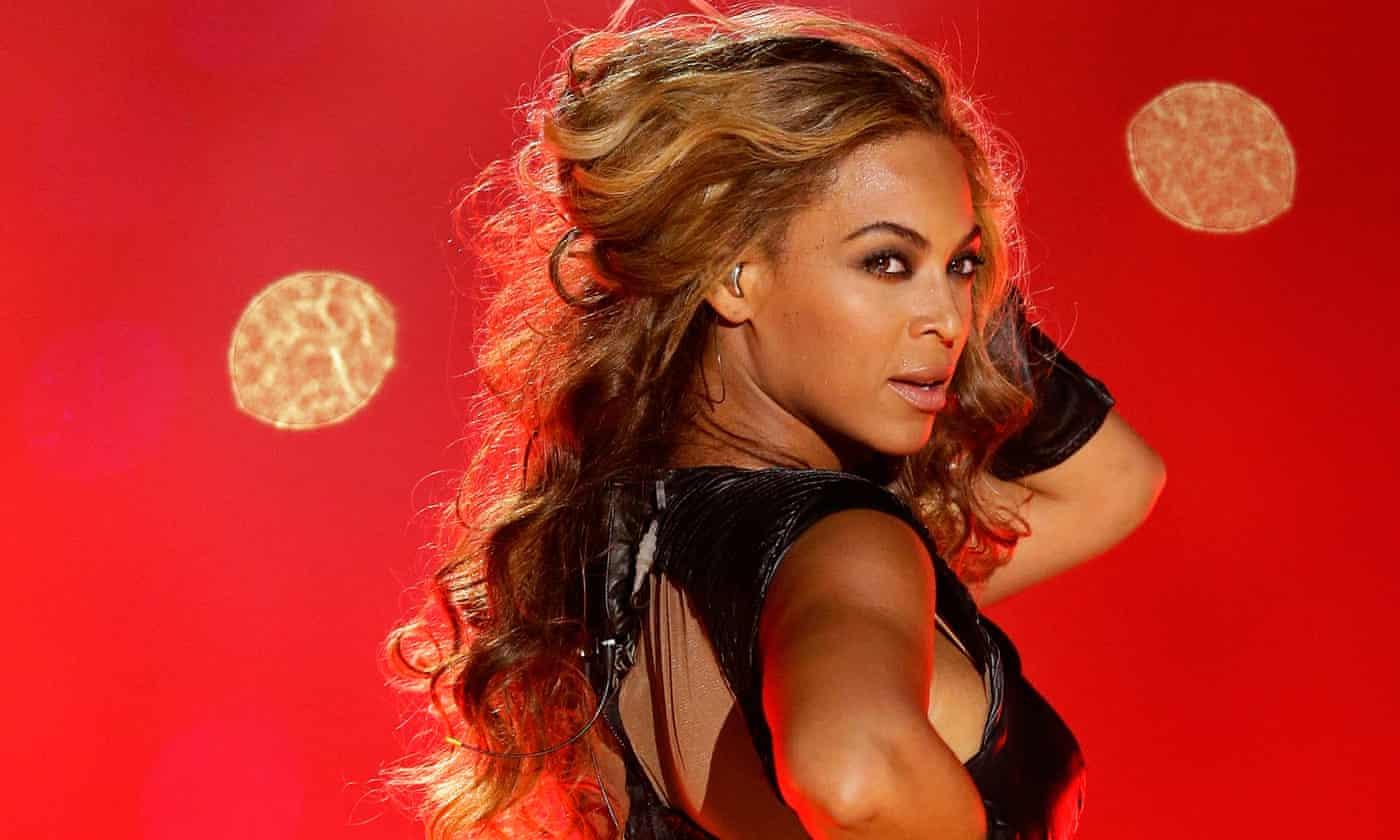 Politicizing Beyoncé: controversy after university cancels black feminism class