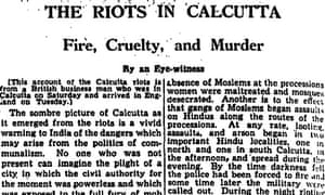 Manchester Guardian, 22 August 1946.