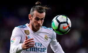 Even if Gareth Bale becomes available, there are doubts whether a Premier League club would be able to match his financial package at Real Madrid.
