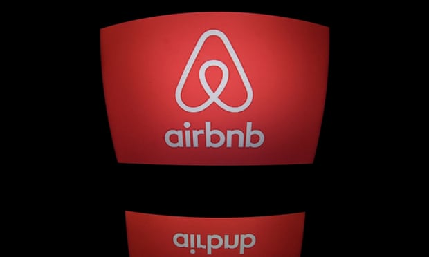 theguardian.com - Daniel Boffey - Airbnb warned it breaches EU rules over pricing policy