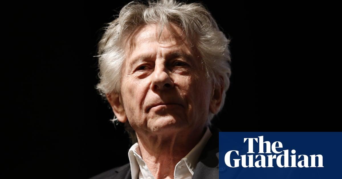 Outrage as Polanski film nominated for 12 French Oscars