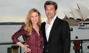 Renée Zellweger: there is so much more to her than Bridget