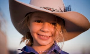 """""""Dolly"""" Amy Jayne Everett, who took her own life at 14 after being bullied."""