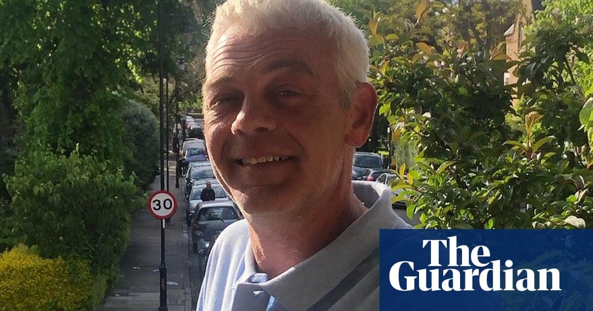 Man in court accused of murdering north London flower seller