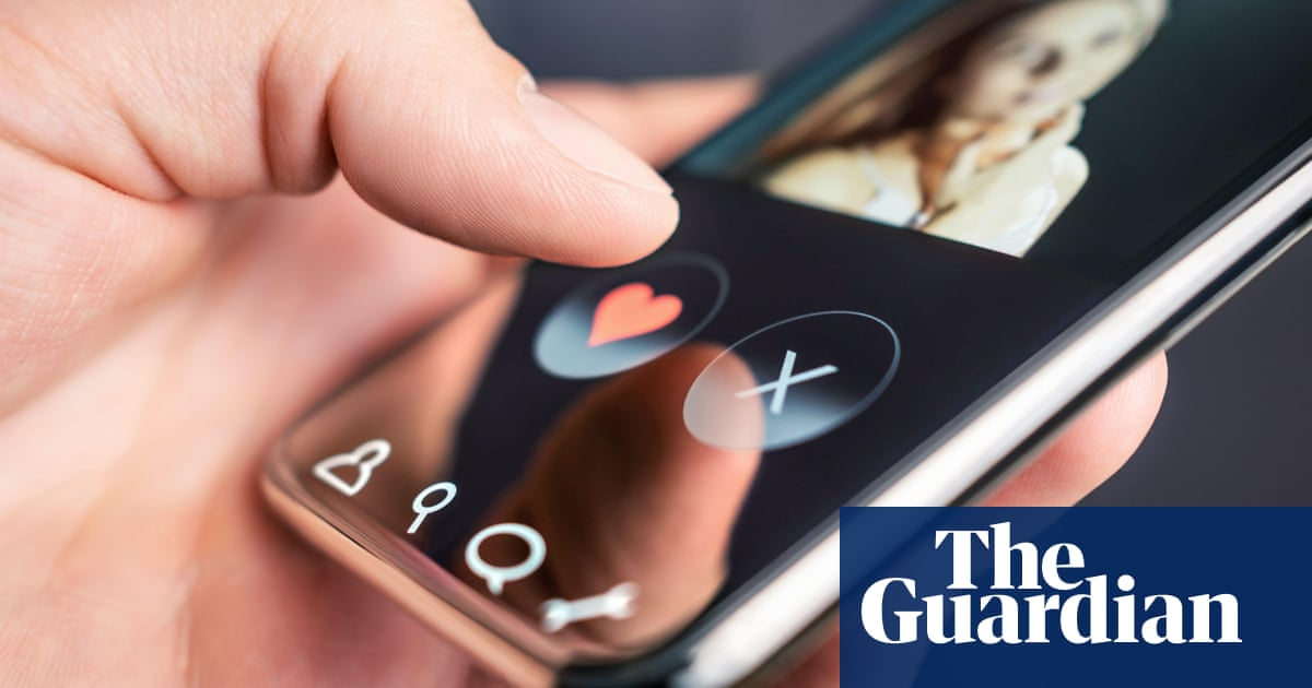 'She wanted $4,000 or she'd post the video': how to deal with dating scams