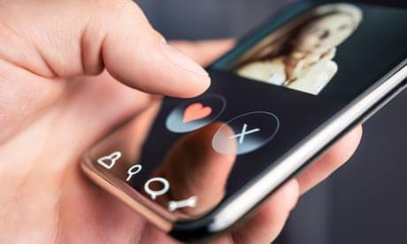 dating app i värby)
