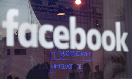 'When the most vulnerable members of society turn to your platform to document and share experiences of injustice, Facebook is morally obligated to protect that speech,' the letter said.