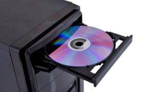open dvd romDCN186 open dvd rom