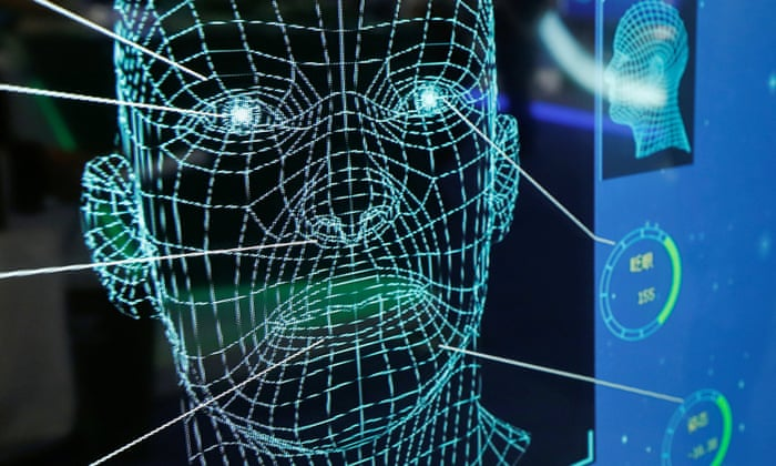 We underestimate the threat of facial recognition technology