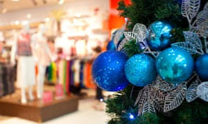 Australia Christmas.Charities Warn This Christmas Will Be Tough For Thousands Of
