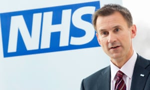 Mental health sector gives mixed response to £1.3bn plan for better services