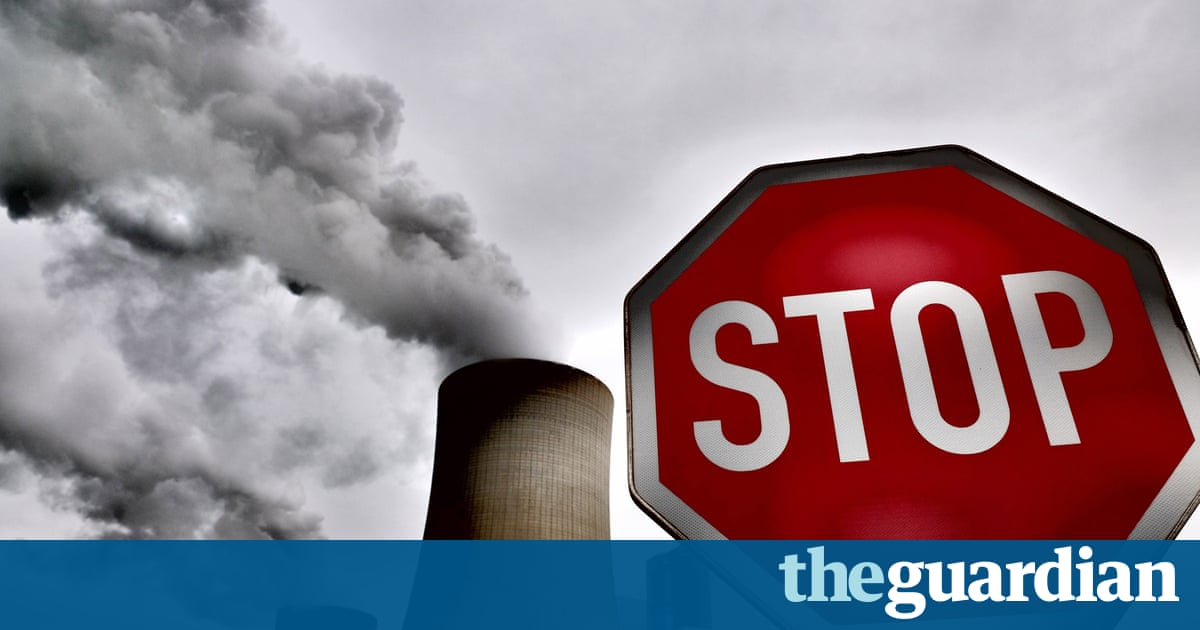 letter format examples power plants will to cut toxic emmisions new eu 22833 | 4896