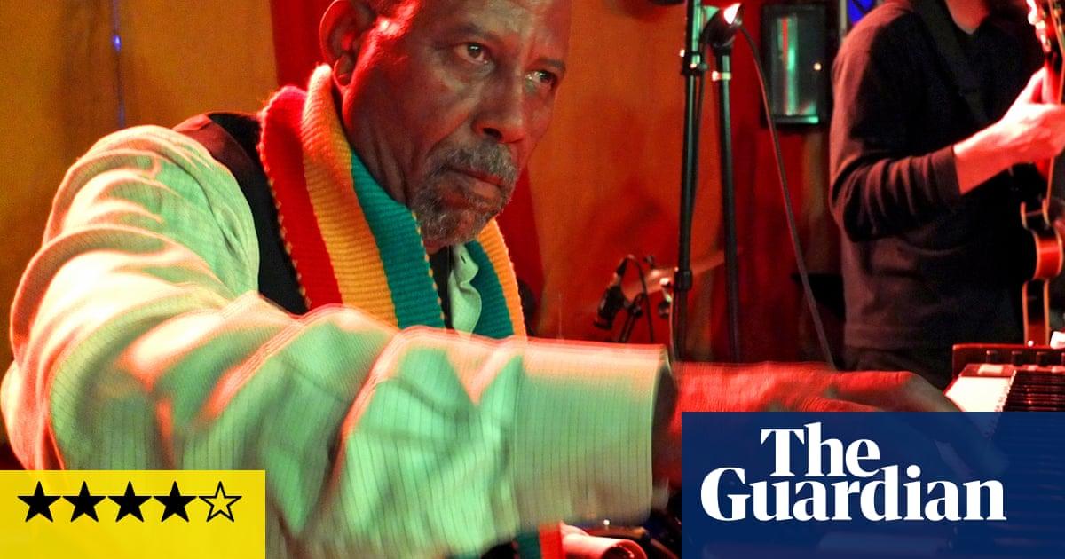 Hailu Mergia: Yene Mircha review I Ammar Kalias global album of the month