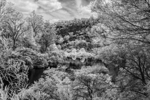 Cataract River