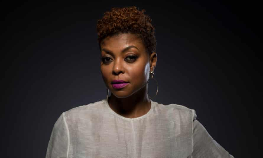 Taraji P Henson's Around the Way Girl details the Empire star's battle against financial inequality in Hollywood.