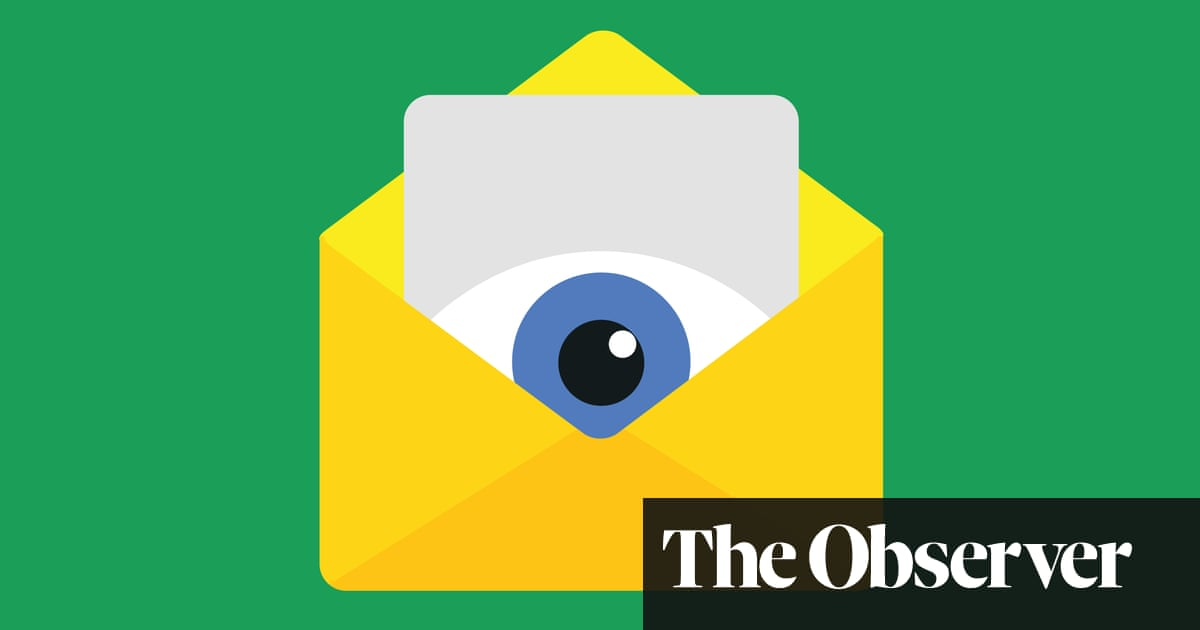 How private is your Gmail, and should you switch?