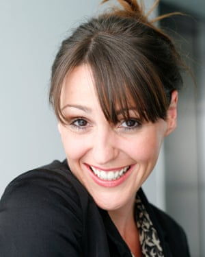 Suranne Jones leads a starry cast.