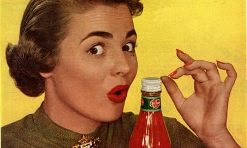Mad Men and invisible women: how the advertising industry failed to