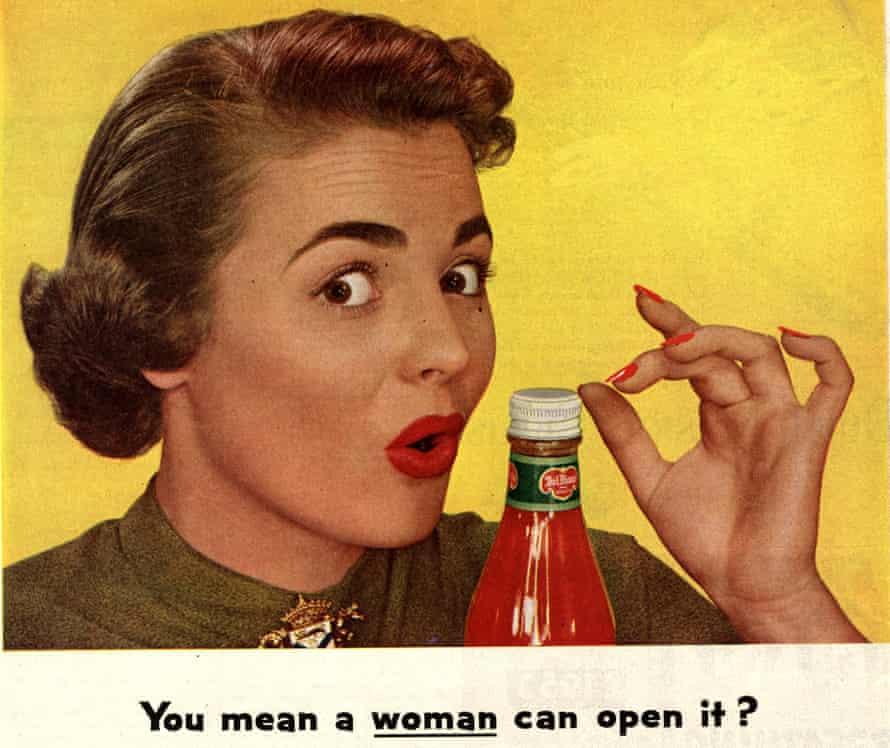 1950s Alcoa advert