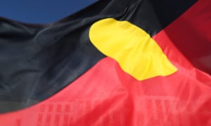 Indigenous workers receive $190m stolen wages settlement