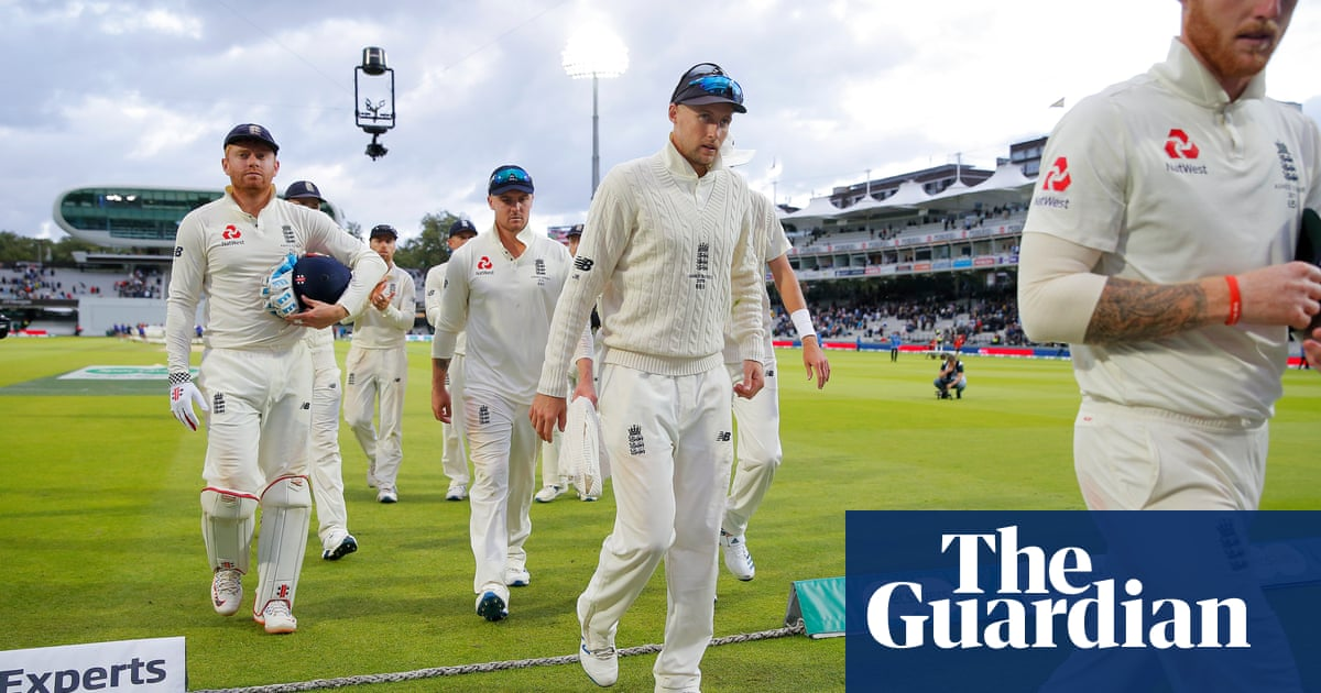England unchanged for third Ashes Test while Australia wait on Steve Smith