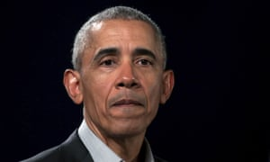 Barack Obama's signature policy achievement will remain an election issue in 2020.