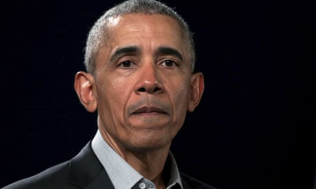 Democratic candidates reject Obama's warning of going too far left