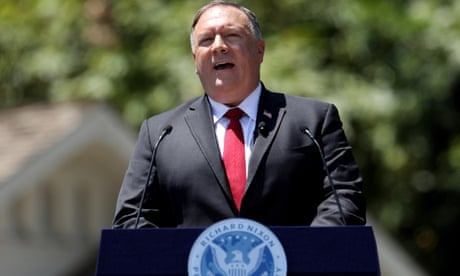 Pompeo cover image