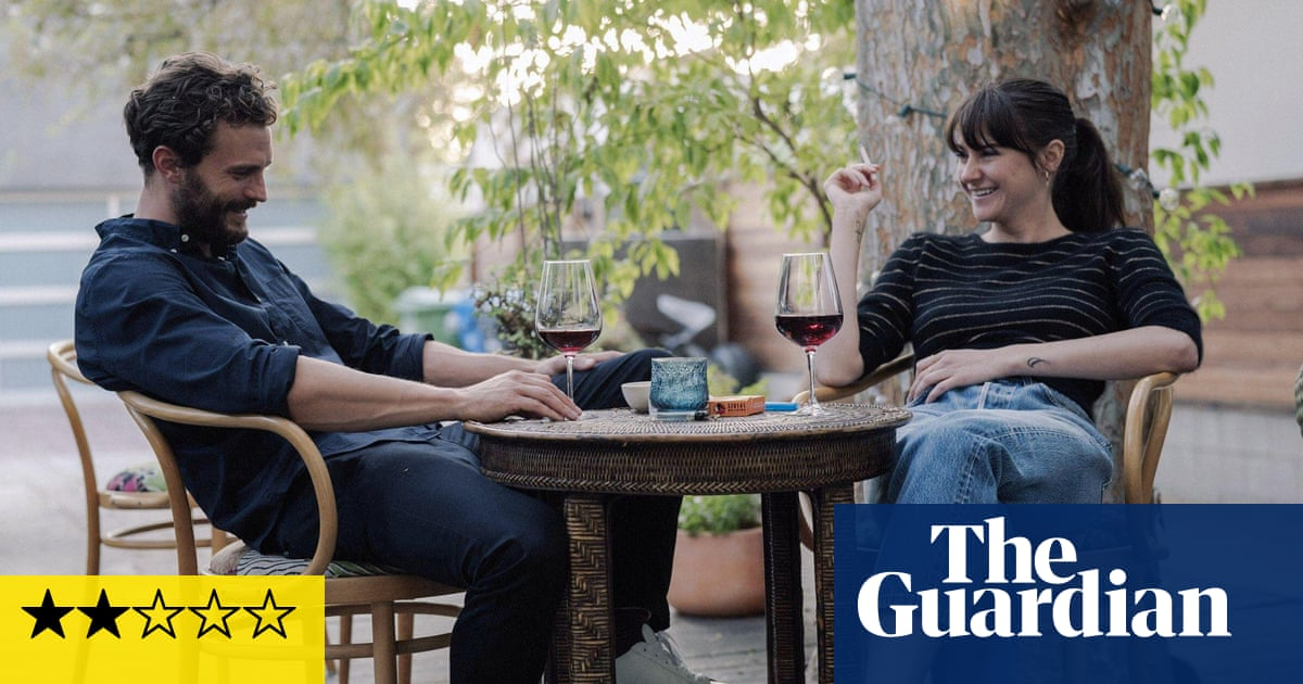 Endings, Beginnings review – seriously middling