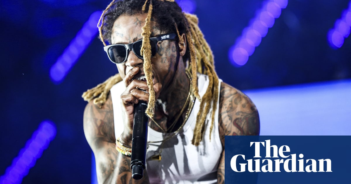 Lil Wayne explains why he said there's no such thing as