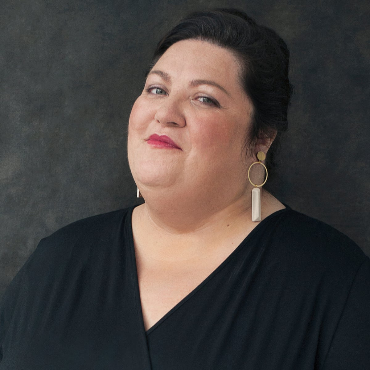 Who date fat women men This Is